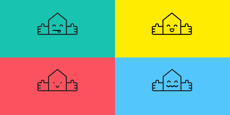 _branding_logo