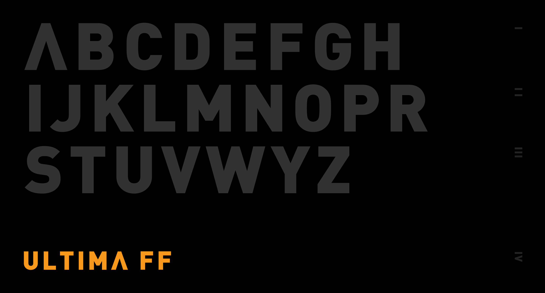 ultima_alphabet