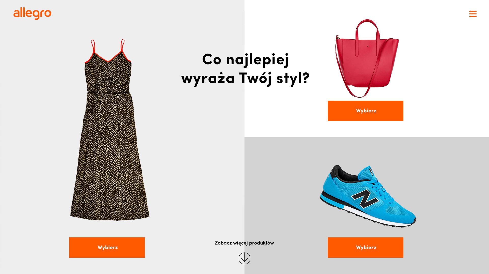_alt_wybierz