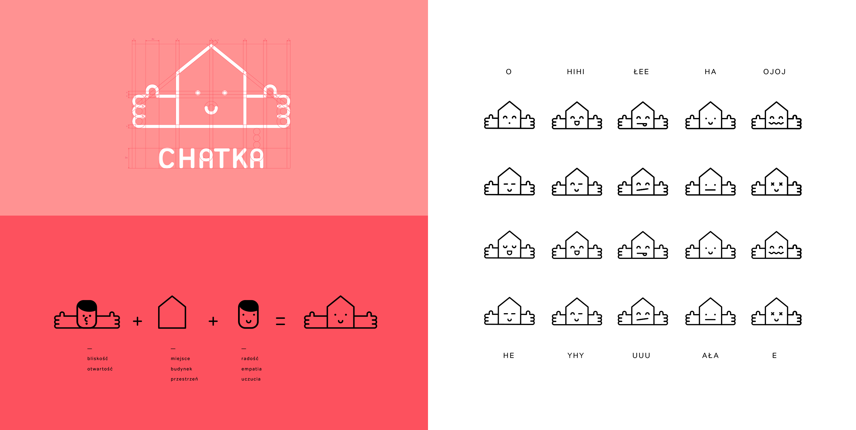 _branding_budowa_logo