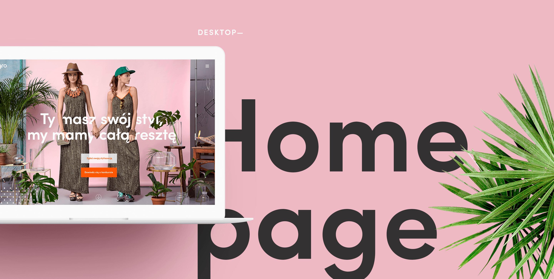_homepage