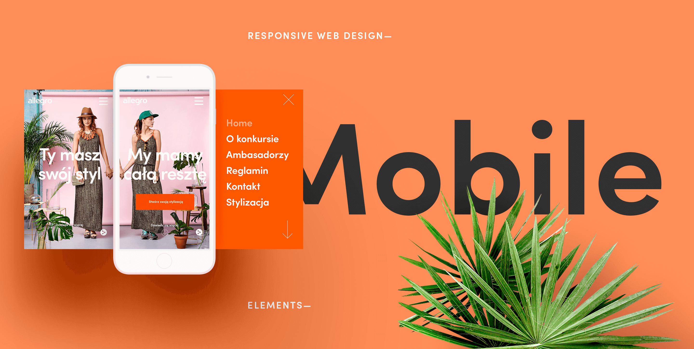 _mobile_cover