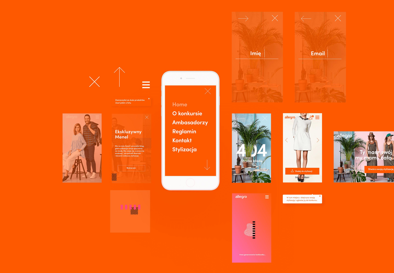 _mobile_set