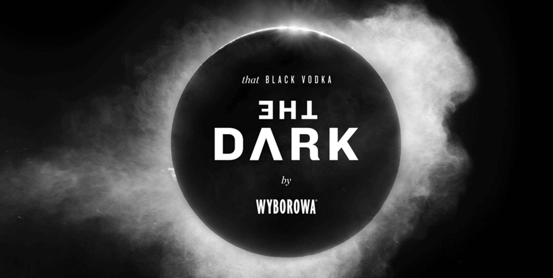 _the_dark_01